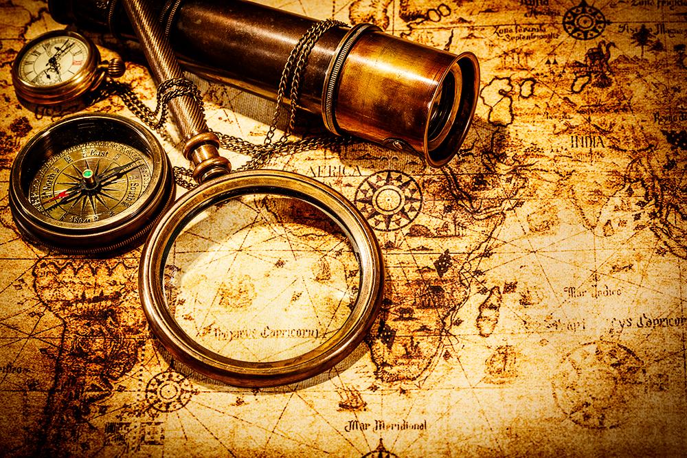 7 Fakta Sejarah Hebat Dunia Yang Terjadi Di Bulan Januari