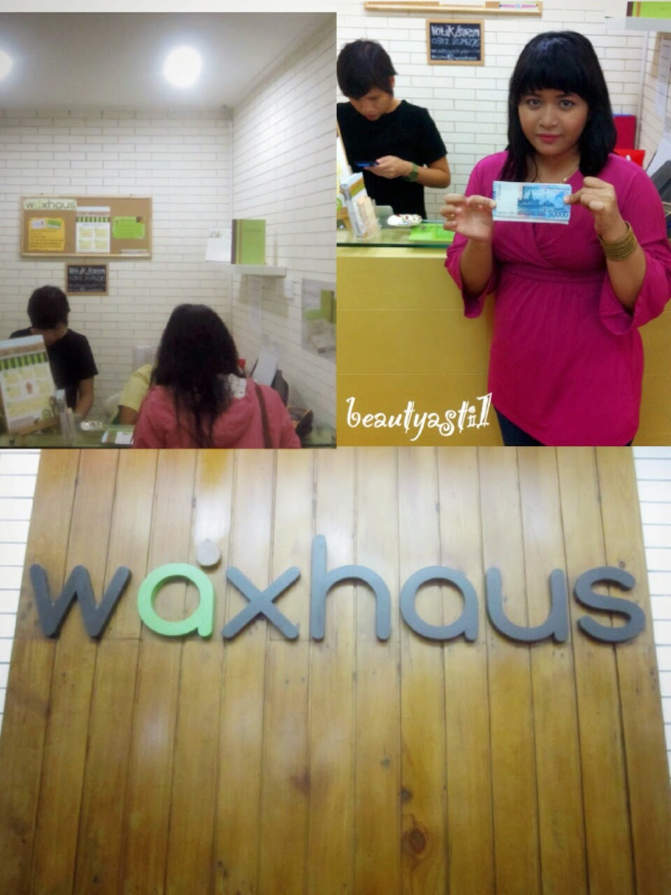 waxhaus-eyebrows-treatment-review.jpg
