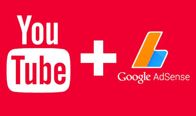 الربح من اليوتيوب، وكيف نكسب المال من اليوتيوب وكم كسبت