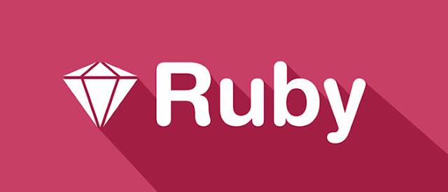 Site ensina Desenvolvimento Ágil para Web com Ruby on Rails de graça.