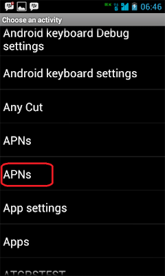 AnyCut.apk Aplikasi Untuk Menjadikan GSM Smartfren Andromax Default Akses Data Internet 3