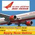 AIATSL Chennai Recruitment 2018 - 121 Customer Agent  Apply Online