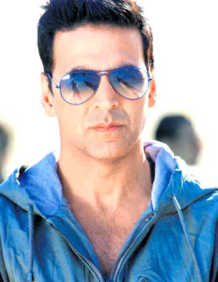 i-dont-make-films-to-change-peoples-mindsets-akshay-kumar