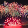 Summer Vacation Safety Tips in Massachusetts - How to Avoid Personal Injury From Fireworks