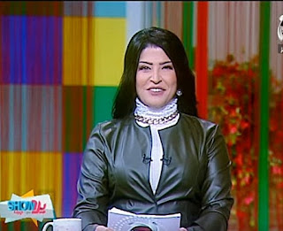 برنامج يلا شو حلقة الأحد 17-12-2017 مع جينا سلطان