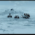 Velozes e Furiosos 8: Filme ganha seu primeiro trailer!