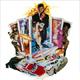 http://jamesbonddatabase.blogspot.com/2012/11/live-and-let-die-1973.html