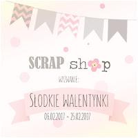 https://scrapikowo.blogspot.com/2017/02/wyzwanie-sodkie-walentynki.html