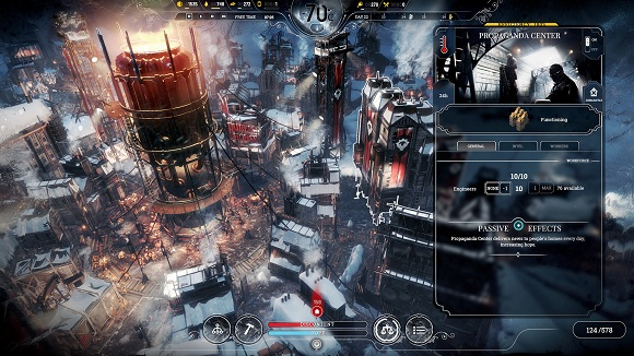 frostpunk-pc-screenshot-www.ovagames.com-5