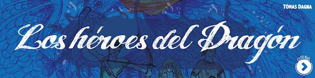 http://www.hechosdesuenos.com/2015/06/los-heroes-del-dragon.html