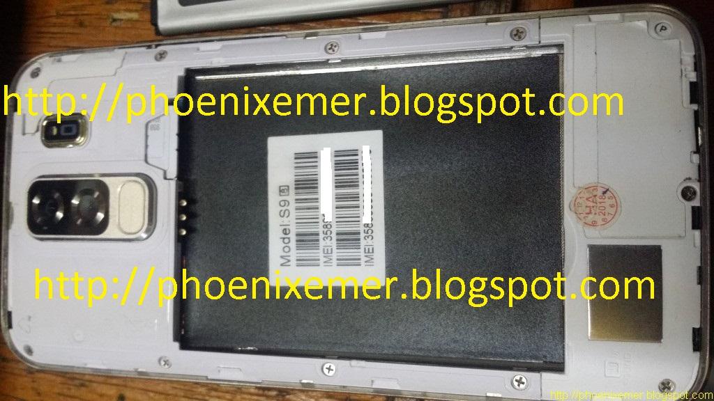 MT6580 ROM ALPS L1 MP6 V2_KEYTAK6580 WEG L_P24 - Emerlits