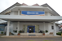 PT Bank Rakyat Indonesia (Persero) Tbk - D3, S1 Fresh Graduate Staff Bank BRI Desember 2016
