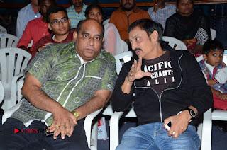 Chennai Chaitrama Movie le Launch Event Stills  0042.JPG
