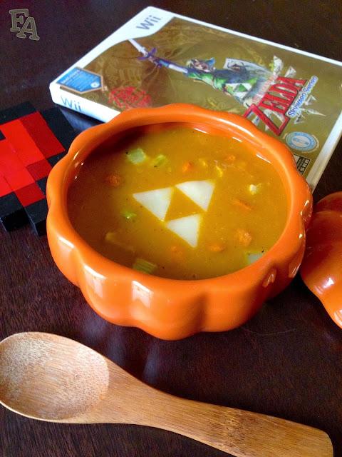 Pum+Soup+mozz+triforce+w+game+3.jpg