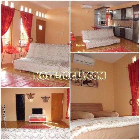 apartemen murah di yogyakarta