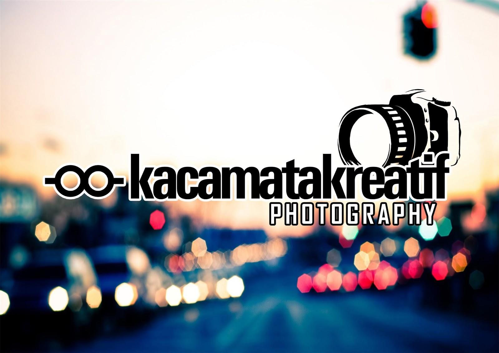 30+ Foto Kata Kata Fotografi Dalam Bahasa Inggris Terkini ...