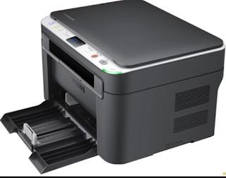 http://www.imprimantepilotes.com/2017/08/samsung-scx-3200-pilote-imprimante-pour.html