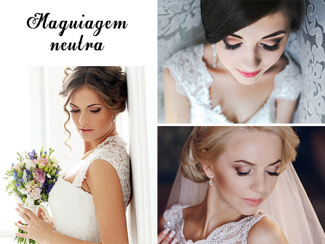 dica-maquiagem-noivas