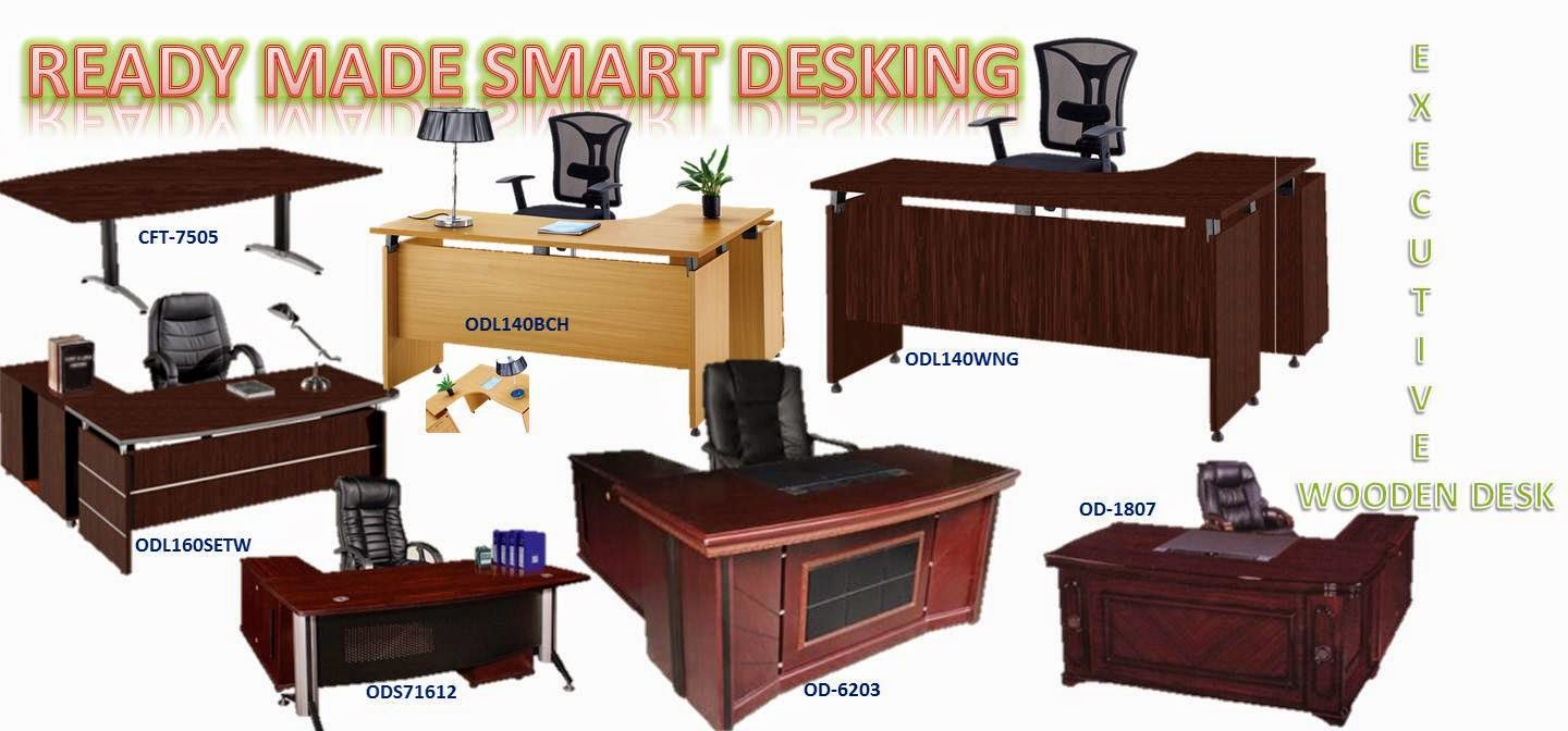 Erynamic Smart Desks Is Easy Quick And Affordable Features Melamine Laminated That Why It High Scratch Resistance To