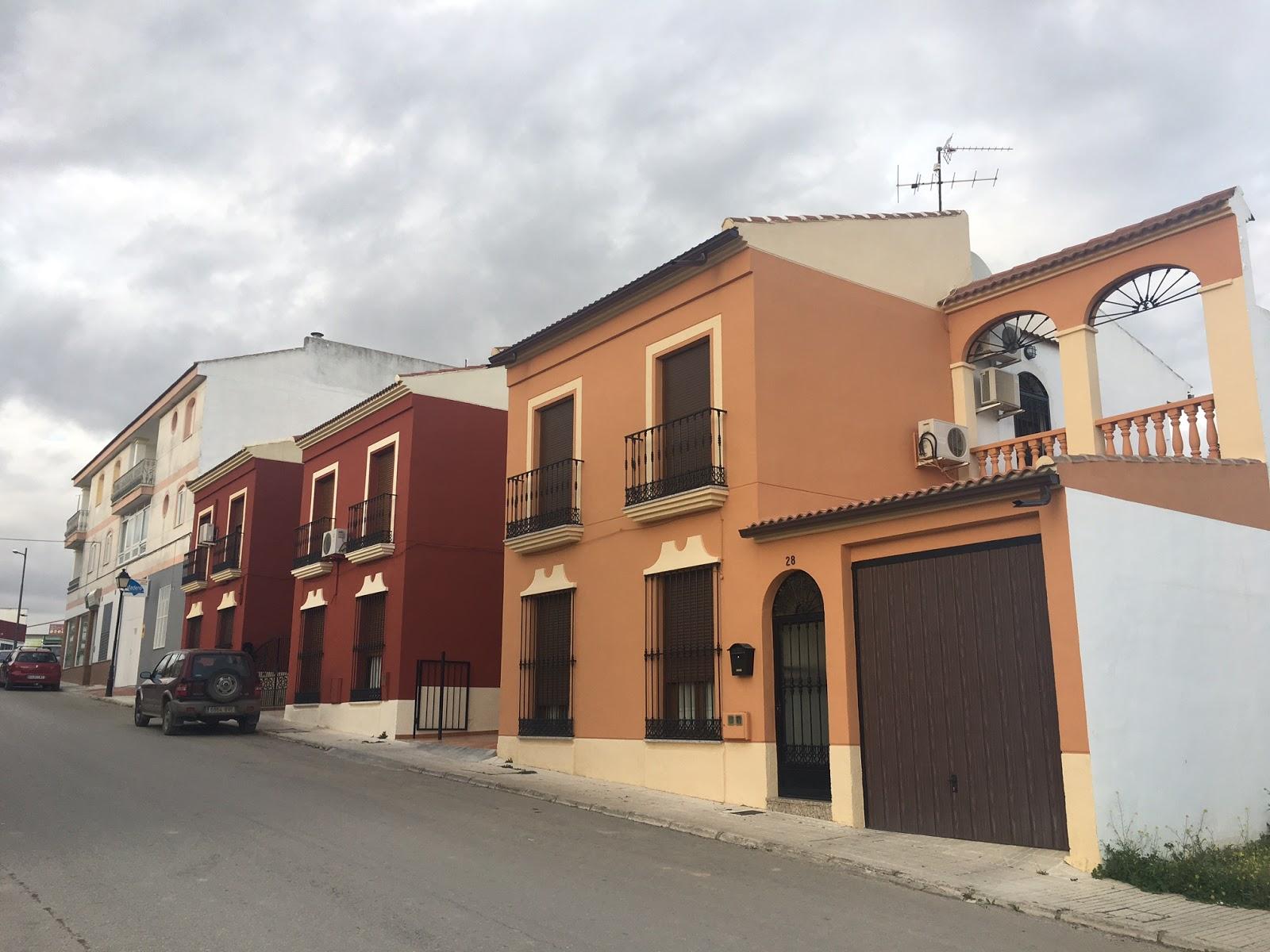 LOPERA DIGITAL: La Junta de Andalucía concede ayudas para ...