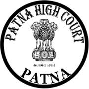 Patna High Court Recruitment 2019: Apply Online for 131 Personal Assistant Posts by jobcrack.online