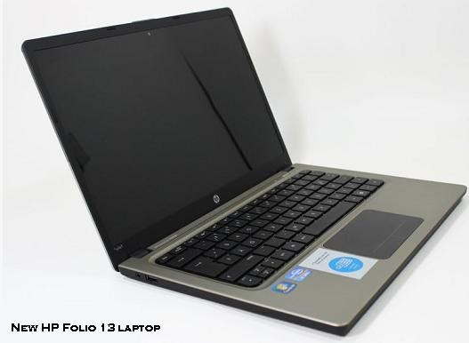 New Laptop Bazaar,New Dell,Lg,Compaq 2012 Laptop Models ...