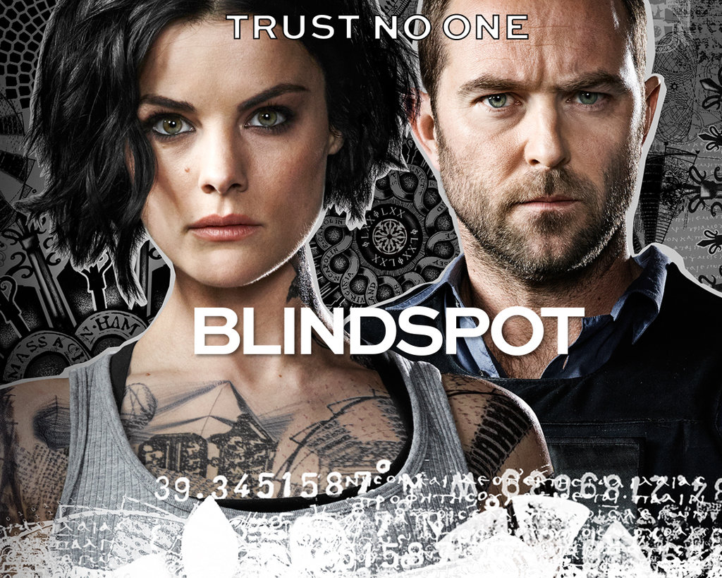 Blindspot S2 Subtitle Indonesia Episode 01