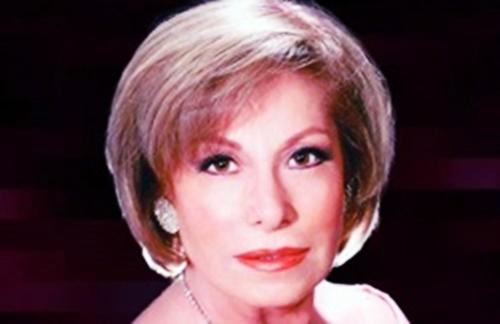 Ginette Acevedo - Cariño Malo