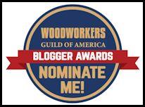 http://go.wwgoa.com/wwgoabloggerawards-1/