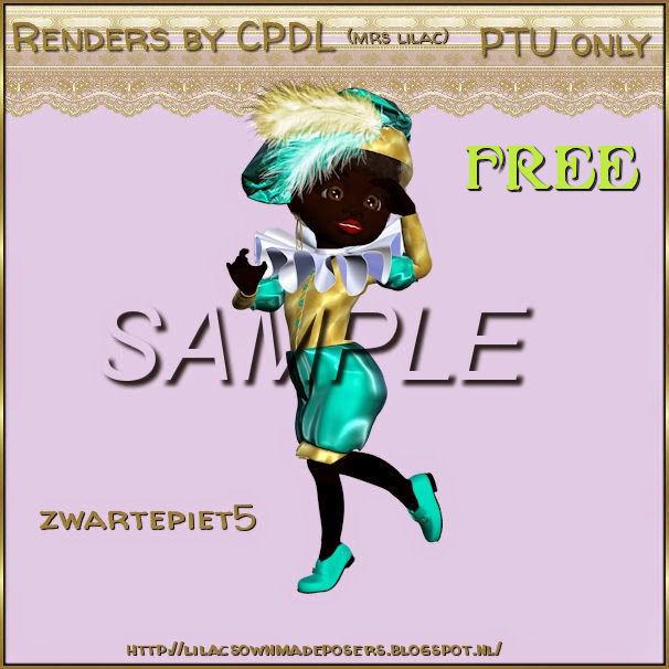 http://www.mediafire.com/view/6ggpccn11p278u1/pietkijkinverte.png