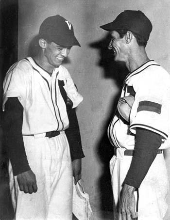 1966 encabeza las cifras altas de béisbol en diabetes
