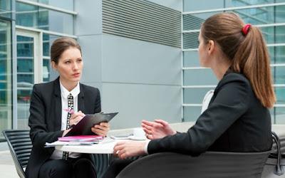 Ini Dia Tips Menjawab Pertanyaan Soal GAJI Saat Wawancara Kerja