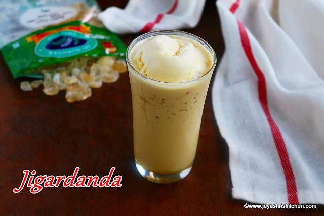 Jigarthanda-recipe