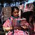Aguascalientes tendrá su Primer Festival de Culturas Populares Pacmyc