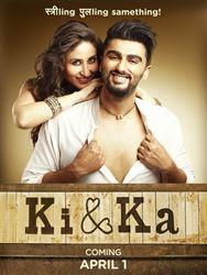 Ki and Ka, Ki and Ka Hindi Movie, Ki and Ka movie watch full movie, Ki and Ka Hindi Movie Online, Watch Ki and Ka online, Ki and Ka watch Hindi Movie Online, Watch Ki and Ka