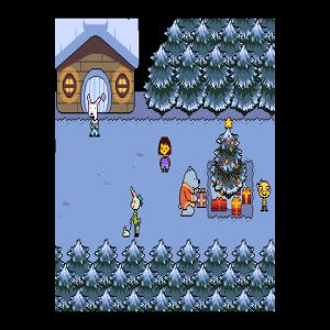 download Undertale pc game full version free