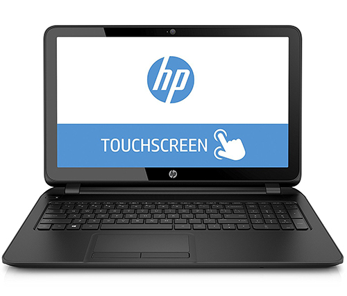 HP 15 F222WM Drivers Windows 64 Bit Download