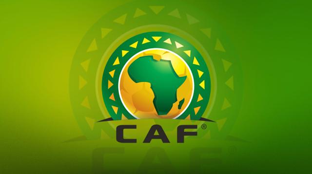 السودان وكينيا بث مباشر