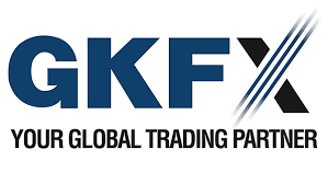 GKFX - Forex and CFD Broker