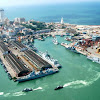 Pengalaman dari pemerintah Sri Lanka Tak Bisa Bayar Utang, Lepas Pelabuhan ke Cina