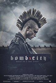 Watch Bomb City Online Free 2017 Putlocker