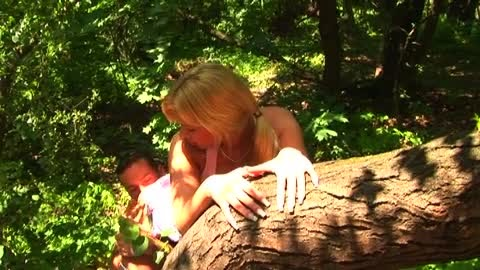 Eva_Sharkozy.mp4.1 Defloration virgin Fuck first time-Eva_Sharkozy.mp4