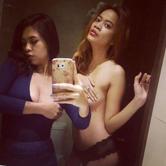 foto sexy chika andrian full hot   model sexy indonesia