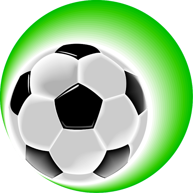 ball animated clipart