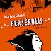PROPAGANDO | Persépolis