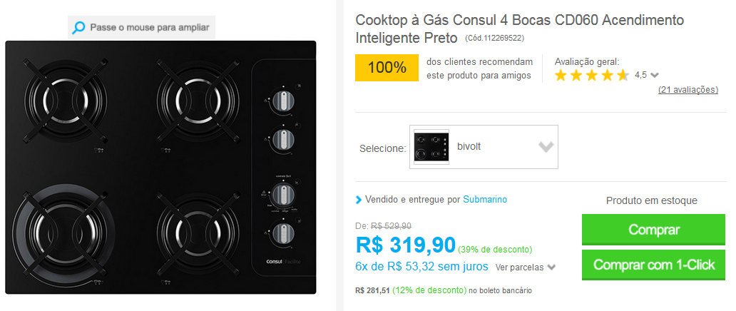 www.submarino.com.br/produto/112269522/cooktop-a-gas-consul-4-bocas-cd060-acendimento-inteligente-preto?opn=comparadoressub&franq=AFL-03-117316