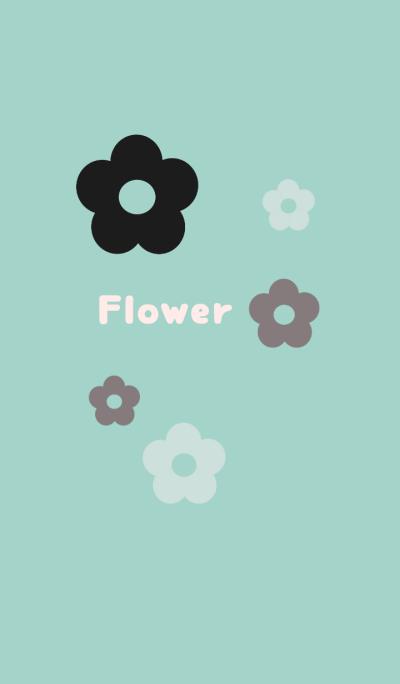 ---Flower---2