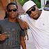 Jeezy presenteia filho com Mercedes G Wagon pelo seu aniversário de 21 anos