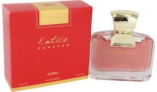 Parfum Arab yang Enak Untuk Wanita Paling Wangi Disukai Pria dan Harganya  10 Parfum Arab yang Enak Untuk Wanita Paling Wangi Disukai Pria dan Harganya 2019