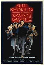 Sharkys Machine - Watch Sharky's Machine Online Free 1981 Putlocker